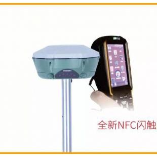 三鼎飞碟T3 内置电台RTK测量系统