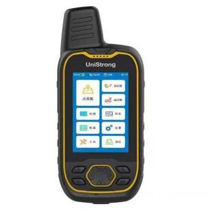 集思宝G639北斗GPS手持机
