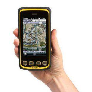 Trimble Juno5B/5D手持GPS定位仪