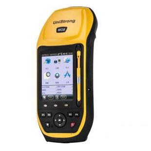 集思宝亚米级手持GPS MG858S