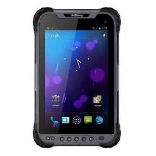 集思宝UG905林业调查专用GPS平板