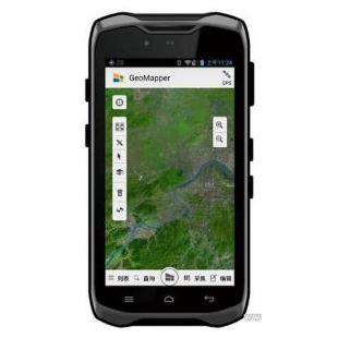 集思宝A3S手持GPS