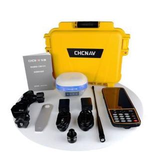 华测口袋RTK测量仪器X6