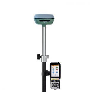 三鼎T7plus惯导RTK测量仪