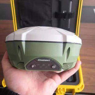 三鼎RTK测量仪器T3低价出售来电更优惠