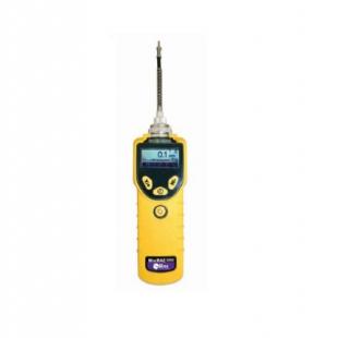 美国华瑞泵吸式VOC检测仪PGM-7320挥发性气体报警仪PID检测器