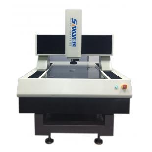 东莞诚立仪器 全自动龙门式2.5次元影像仪CNC6080