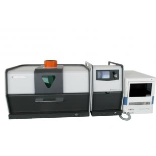 BSA-100C液相色谱-原子荧光∩光谱联用仪