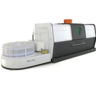 BAF-4000原子荧光光度计