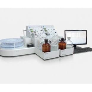 BDFIA-7000多參數流動注射分析系統