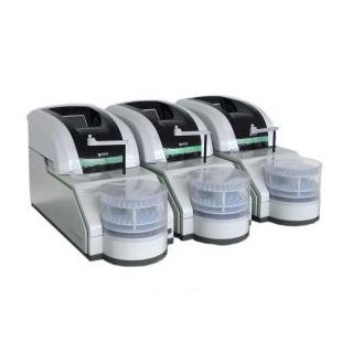BDFIA-8600全自动流动注射分析仪