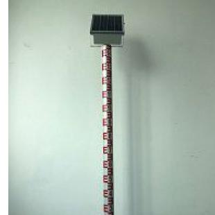 智能GPRS水位传感器