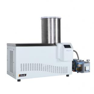 德國Fevik(菲維科) TL8016AC 防腐型專用凍干機