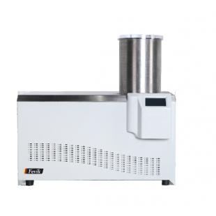 德國Fevik(菲維科) TL6016 / TL8616 實驗室大型凍干機