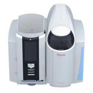 [檢測家新機租賃] 賽默飛/原吸光譜/原子吸收光譜儀/Thermo iCE3300 AAS