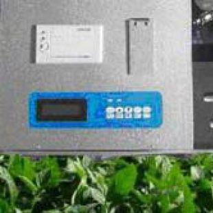 土壤重金属专用检测仪