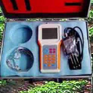 JN-SC-B土壤水分速测仪