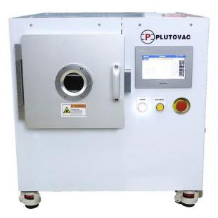 中小型多功能等离子体清洗机PLUTO-30