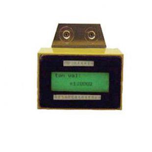 軌底坡測量儀