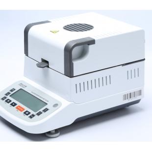 食品水分快速檢測儀