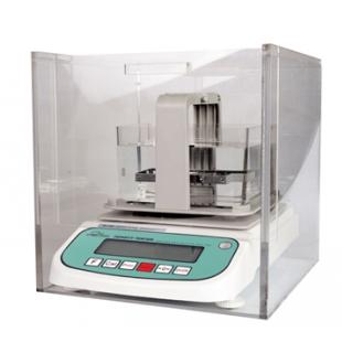 精密陶瓷密度測試儀