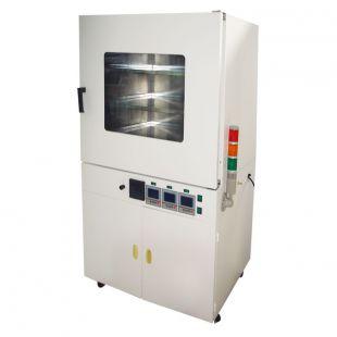 全自动真空干燥箱DZF-6050C(50L)