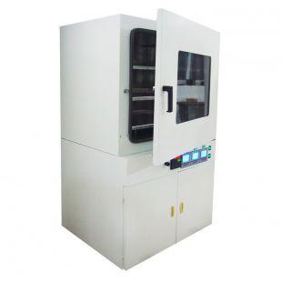 全自动真空干燥箱DZF-6210C(210L)