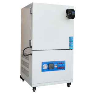 真空干燥箱DZF-6070A