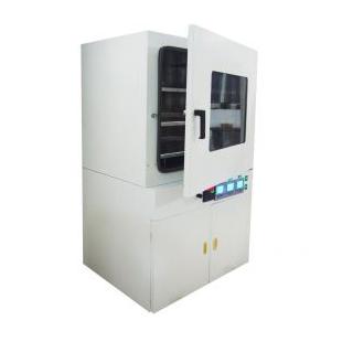 全自动真空干燥箱DZF-6090C(90L)