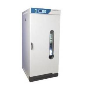 立式鼓風干燥箱 DHG-9625AE(620L)