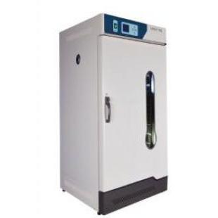 立式鼓風干燥箱 DHG-9425AE(420L)