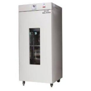 立式鼓風干燥箱 DHG-9425A(420L)