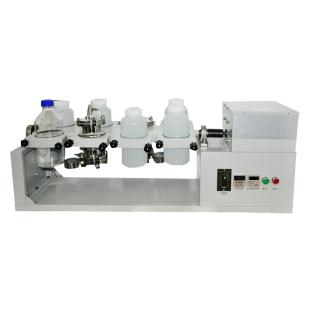 翻轉振蕩器 TS-1004