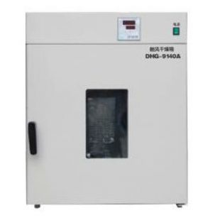 立式鼓風干燥箱 DHG-9145A(140L)