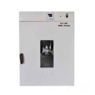 立式鼓風干燥箱 DHG-9240A(240L)