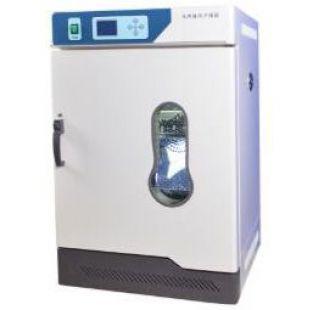 電熱恒溫鼓風干燥箱 101-A1(70L)