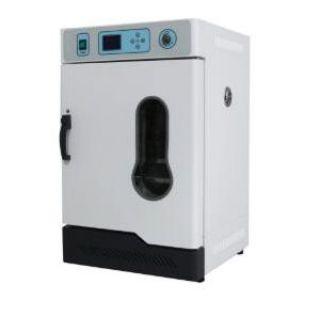 立式鼓風干燥箱 DHG-9035AE(30L)