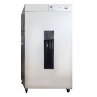 立式鼓風干燥箱 DHG-9920A(1000L)