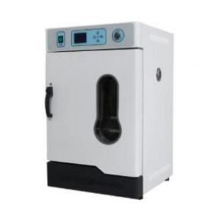 電熱恒溫鼓風干燥箱 101-A0(30L)