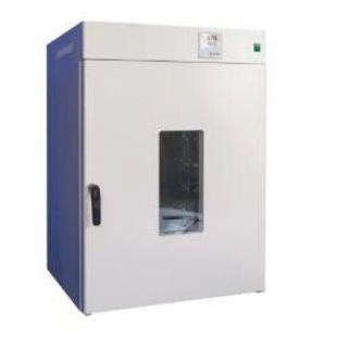 立式鼓風干燥箱 DHG-9070A(70L)