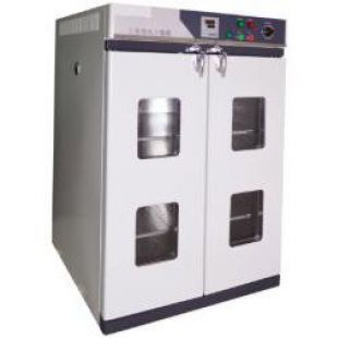 電熱恒溫鼓風干燥箱 101-A4(640L)