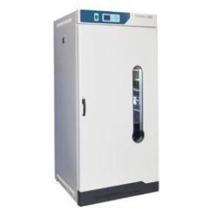 立式鼓風干燥箱 DHG-1200AE(1200L)