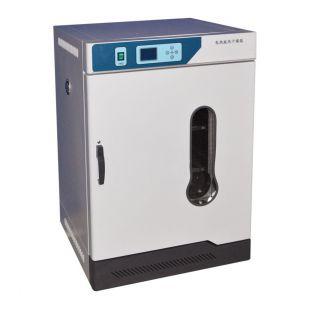 電熱恒溫鼓風干燥箱 101-A2(140L)