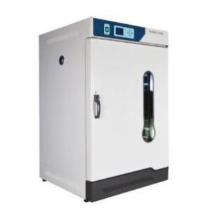 電熱恒溫鼓風干燥箱 101-A3(240L)