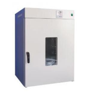 立式鼓風干燥箱 DHG-9075A(70L)