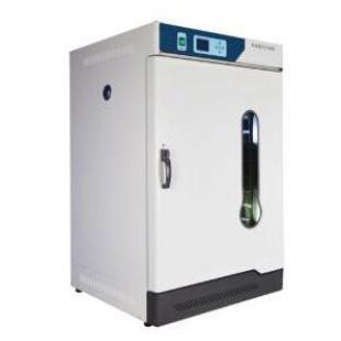 立式鼓風干燥箱 DHG-9145AE(140L)