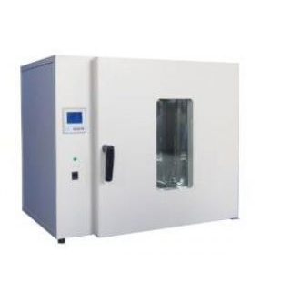 臺式鼓風干燥箱 DHG-9123A(120L)