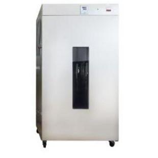 立式鼓風干燥箱 DHG-9625A(620L)