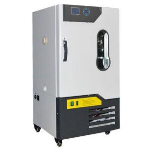 生化培养箱 LRH-70F(70L)