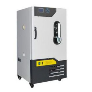 霉菌培養箱 MJ-450F-I(450L)